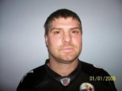 Shawn Ottum a registered Sex Offender of North Dakota