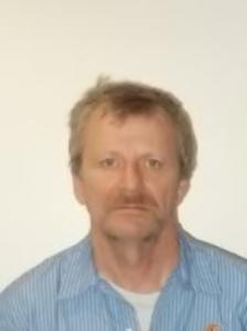 Kenneth J Raney a registered Sex Offender of Iowa