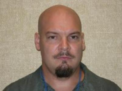 Howard E Hanson a registered Sex Offender of North Dakota