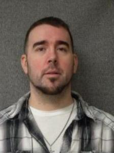 Jason Comstock a registered Offender or Fugitive of Minnesota
