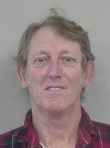 George G Stone a registered Sex Offender of Missouri
