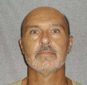 David M White a registered Sex Offender of Virginia