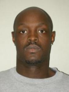 Tahon Montgomery a registered Offender or Fugitive of Minnesota