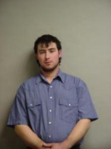 Emmon D Gingerich a registered Offender of Washington