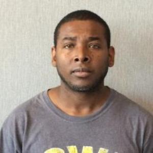 Ronald Grover a registered Sex Offender of Arkansas
