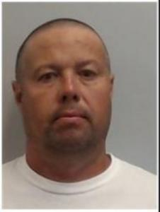 Mickey G Johnson a registered Sex Offender of South Carolina