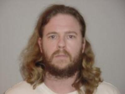 John Hamburger II a registered Sex Offender of Nebraska