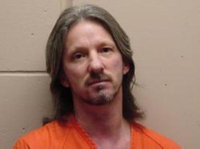 Kip E Mason a registered Sex, Violent, or Drug Offender of Kansas