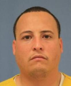 Torres Gilberto Morales a registered Sex Offender of Rhode Island