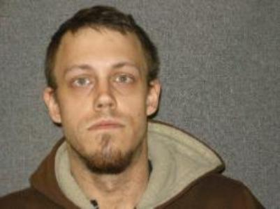 Sean R Evansen a registered Offender or Fugitive of Minnesota