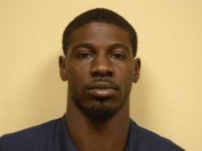 Terrill Nathaniel Rogers a registered Sex Offender of Illinois