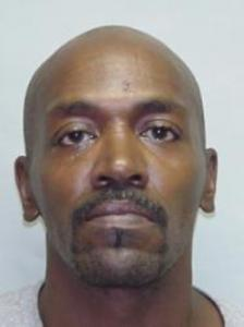 Wendell Thomas a registered Sex Offender of Arkansas