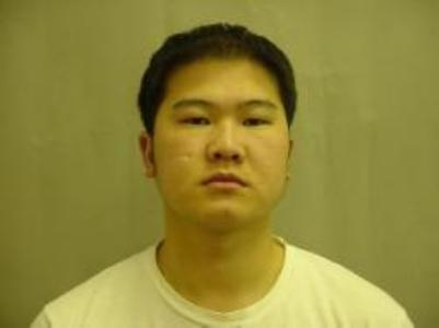 Doua Thao a registered Offender or Fugitive of Minnesota