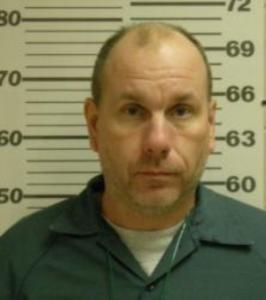 Scott A Metcalf a registered Sex Offender of Nebraska