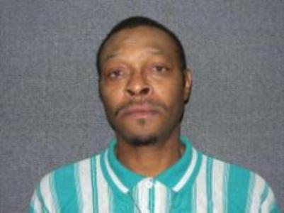 Curtis Dorsey a registered Offender or Fugitive of Minnesota