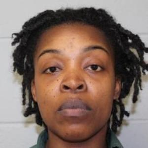 Natasha M Amos a registered Sex Offender of Arkansas