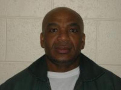 Neal Sanders a registered Sex Offender of Arkansas