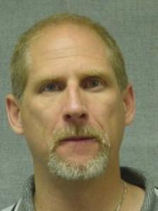 Michael K Campbell a registered Sex Offender of Colorado