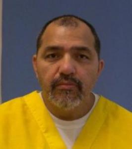 Louie Marquez a registered Sex Offender of Texas
