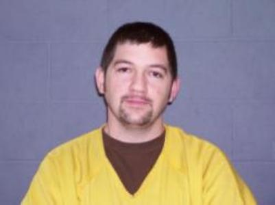 Shawn D Simpson a registered Sex Offender of Michigan