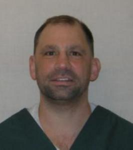 Lance Hoskins a registered Sex Offender of Ohio