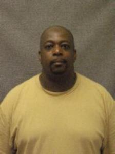 Gary Mcelroy a registered Sex Offender of Missouri