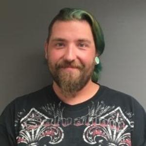 Jason Wurster a registered Sex Offender of Michigan
