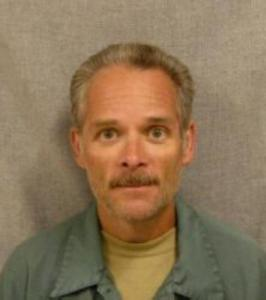 Timothy C Maher a registered Sex Offender of Massachusetts