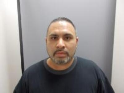 Joseph G Vaquera a registered Sex Offender of Texas