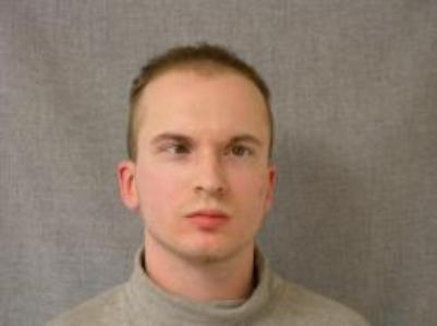 Casey Anderson a registered Offender or Fugitive of Minnesota
