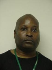Kenneth Morrow a registered Sex Offender of Illinois