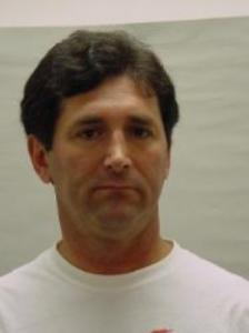 James F Brienzo a registered Sex Offender of Illinois