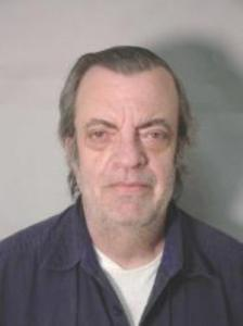 Lyle D Schermerhorn a registered Sex Offender of Arkansas