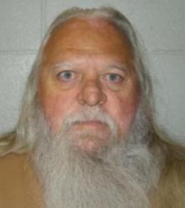 Michael Axton a registered Sex Offender of Tennessee