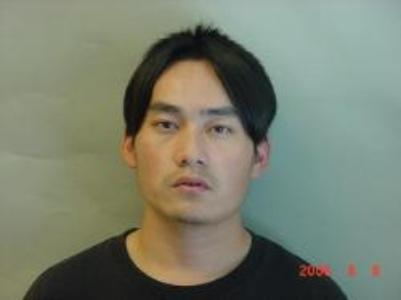 Her Cheng a registered Sex Offender of Arkansas