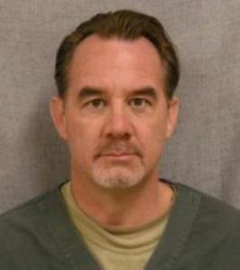 William W Phillips a registered Sex Offender of Ohio