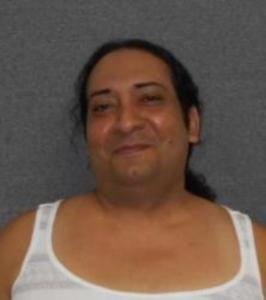 Heriberto Colon a registered Sex Offender of Nebraska