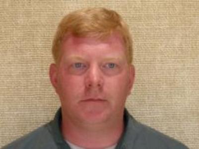 Gordon Tannahill a registered Sex Offender of Nebraska