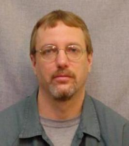 Michael H Comfort a registered Sex Offender of Massachusetts