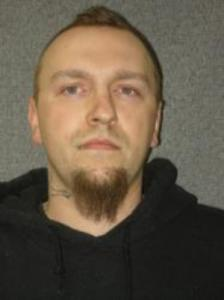 Michael Anderla a registered Offender or Fugitive of Minnesota
