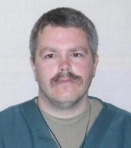 Joshua Nathan Claussen a registered Sex Offender of Virginia