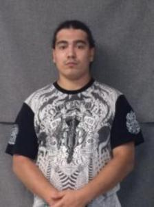 Romeo Salinas a registered Sex Offender of Arkansas