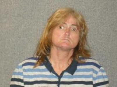 Stephanie E Peterson a registered Offender or Fugitive of Minnesota