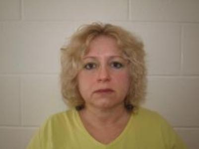 Tracy A Taylor a registered Sex Offender of New York