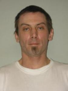 Kevin C Fiedler a registered Offender or Fugitive of Minnesota