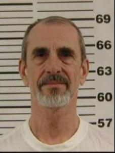 Stephen Wainwright a registered Sex Offender of Illinois
