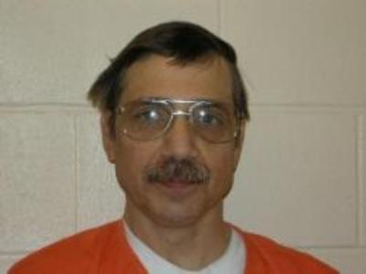 Donnie L Mcdonald a registered Sex Offender of Virginia
