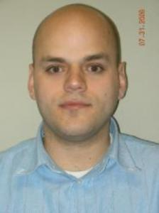 Aric M Heyman a registered Sex Offender of Ohio