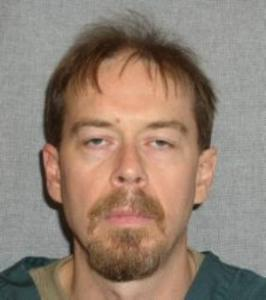 Craig F Ahlman a registered Offender or Fugitive of Minnesota