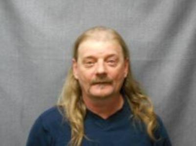 Timothy P Partee a registered Sex Offender of Arkansas